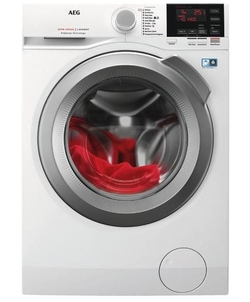 AEG wasmachine L6FBBERLIN