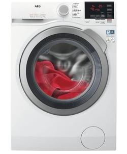 AEG wasmachine L6FBERLIN+