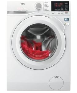 AEG wasmachine L6FBKOLN+