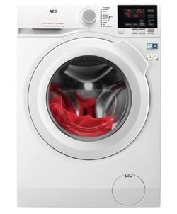 AEG wasmachine L6FBSPORT