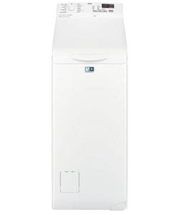 AEG wasmachine L6TB62K