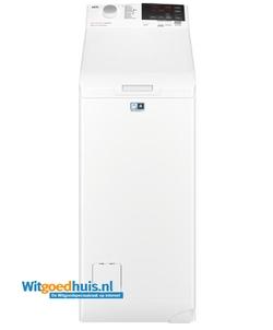 AEG wasmachine L6TB73G