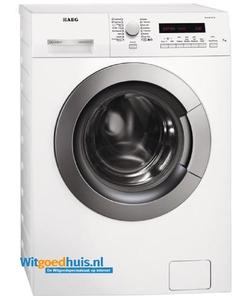 AEG wasmachine L73479NFL