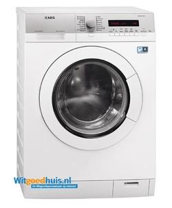 AEG wasmachine L76479NFL