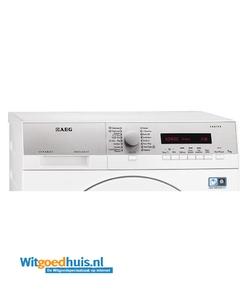 AEG L76479NFL wasmachine