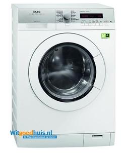 AEG wasmachine L79696NFL