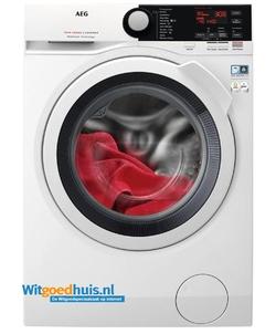 AEG wasmachine L7FB60Y