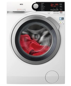 AEG wasmachine L7FBSTEAM