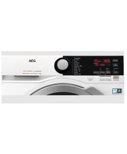 AEG L7FBSTEAM wasmachine