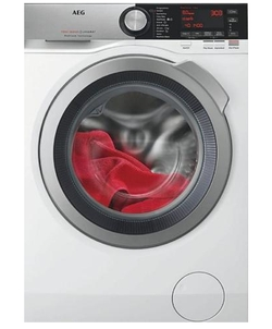AEG Wasmachine L7FE84CS