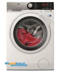 AEG wasmachine L7FE84EW