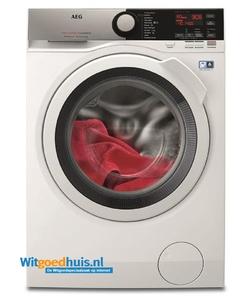 AEG wasmachine L7FE86EW