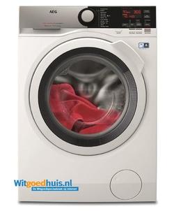 AEG wasmachine L7FE96EW