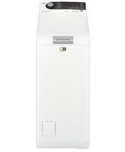 AEG wasmachine L7TB73E