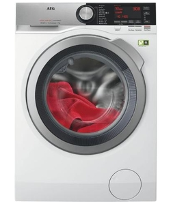 AEG Wasmachine L8FEN96CS