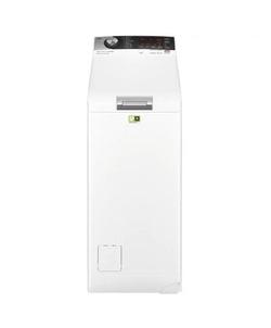 AEG wasmachine L8TE73C