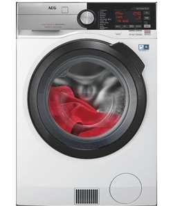 AEG wasmachine L9WE06CB
