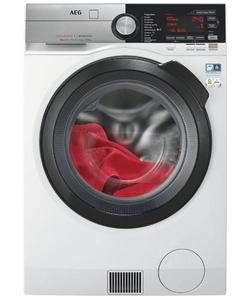 AEG Wasmachine L9WEN06CB