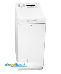 AEG wasmachine L70360TL1