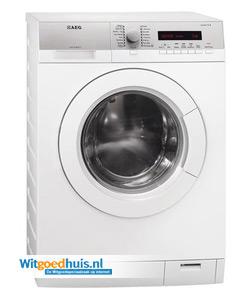 AEG wasmachine L76475FL