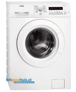 AEG wasmachine L73479FL