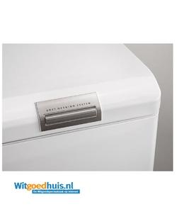 AEG L86560TL4 wasmachine