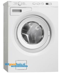 ASKO Malmo wasmachine
