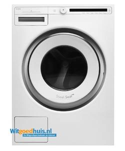 ASKO wasmachine W2086C.W