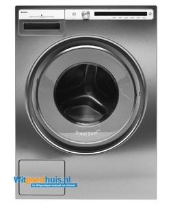 ASKO wasmachine W4086C.S