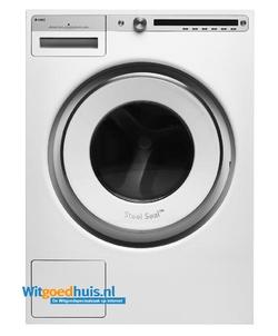 ASKO wasmachine W4086C.W