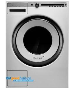 ASKO wasmachine W4096P.W