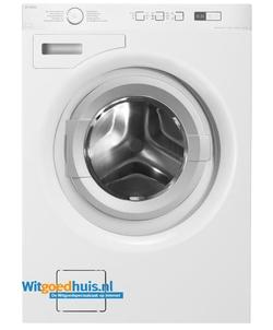ASKO wasmachine W6464