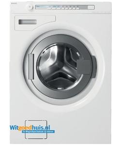 ASKO wasmachine W6884-ECO