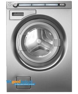 ASKO wasmachine W6984RVS