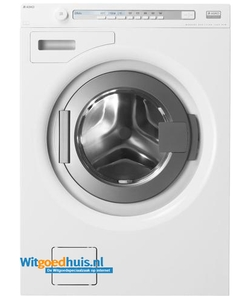 ASKO wasmachine W8844 XL-ECO