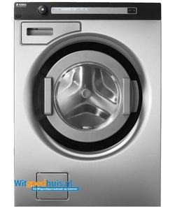 ASKO wasmachine WMC64P