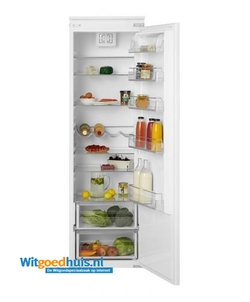 ATAG inbouw koelkast KD21178A