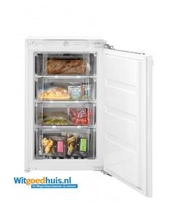 ATAG inbouw koelkast KD5188C