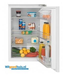 ATAG inbouw koelkast KD61088A