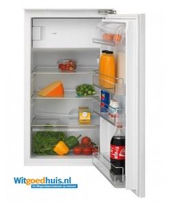 ATAG inbouw koelkast KD61102B