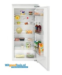 ATAG inbouw koelkast KD61122A