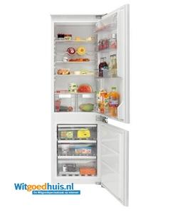 ATAG inbouw koelkast KD61178B