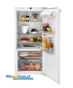 ATAG inbouw koelkast KD80122AF