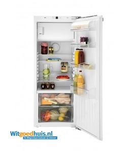 ATAG inbouw koelkast KD80140BF