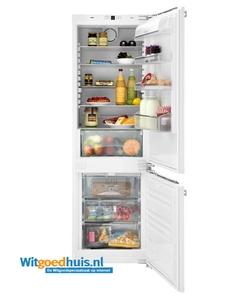 ATAG inbouw koelkast KD80178BD