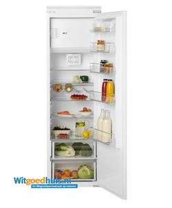 ATAG inbouw koelkast KS21178B