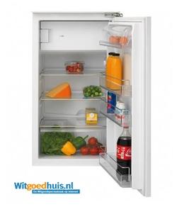 ATAG inbouw koelkast KS31102B