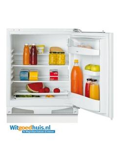 ATAG inbouw koelkast KU1090A