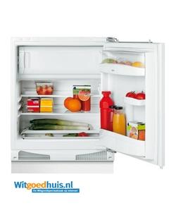 ATAG inbouw koelkast KU1090B