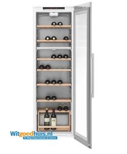 ATAG wijnklimaatkast KF8178WDR